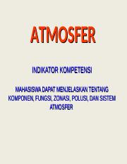 2-atmosfer.ppt