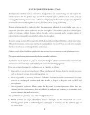 ENVIRONMENTAL POLLUTION-1-2.pdf