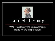 Lord_Shaftesbury