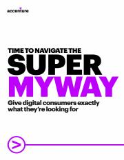 Accenture-2018-Digital-Consumer-Survey-Findings_Accessible.pdf