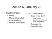 Bubonic+plagueW11to+post-2