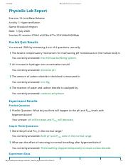 PhysioEx Exercise 10 Activity 1.pdf