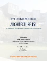 01_Introduction to Architecture_wi17.pdf
