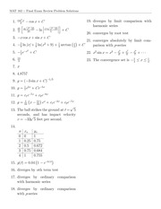 mat-162-2013-fall-final-exam-review-problems-solutions