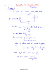 ExamITAsolns-Problems5and6