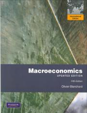 2.+Goods+mkt-from+ch3-Macroeconomics+_5th+ed_+Blanchard.pdf