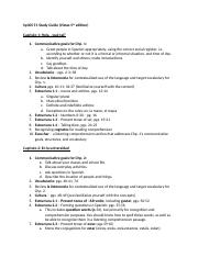 sp305_t1_exam_study_guide_for_vistas_text