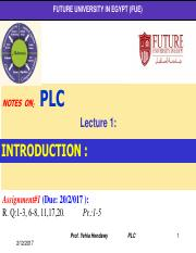LECTURE-1_ Overview