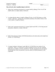 oxidationNumbersWkst.pdf - Worksheet Oxidation Numbers Name ...