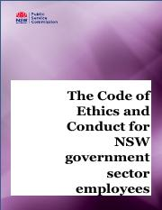 PSC Code of Ethics and Conduct.pdf