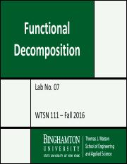 WTSN_111_2016_Lab_07_Functional_Decomposition.pdf