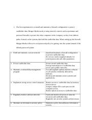 nt2580 graded assignments Read and download nt2580 lab 9 answers free ebooks in pdf format nelson math grade 6 answers workbook kuta software tangents to circles.
