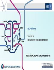 IFRS Topic 3-BusinessCombinations version .pdf