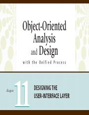 09_10_Designing_the_User-Interface_Layer