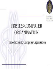 TCB1043_Intro_to_Comp_Org_Part2