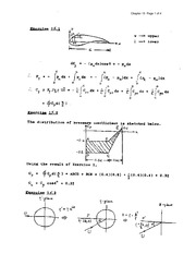 chapter_15_aerodynamics