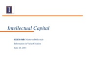 08_Intellectual_Capital