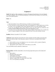 COSC412_Assignment_3.docx