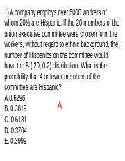 group_quiz.ppt