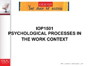 iop1501_discussion_class_slides_2011_semester_02.pdf