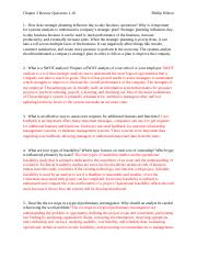 Week 2 Assignment 2.docx