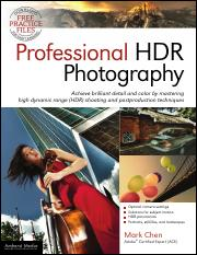 Professional HDR Photography.pdf