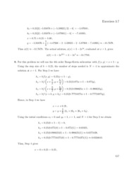 161_pdfsam_math 54 differential equation solutions odd
