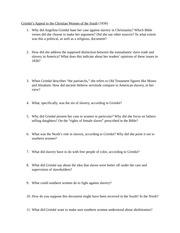 margaret more proportionate any fantastic suit essay help