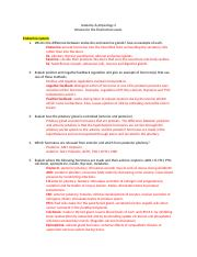 Final_lecture_exam_review new-2.docx