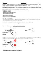 Blood_Typing__Tips.pdf