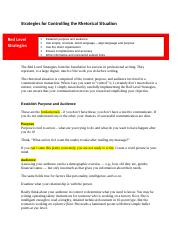 Red_Level_Strategies_notes.doc