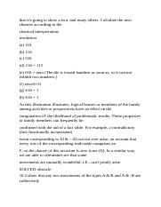 Discrete Mathematics Notes - Logical  (37)