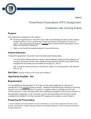 NR512_W6_HealthIT_Hot_Topic_PPT_Presentation__Guidelines_and_Rubric_9_15_2016FINAL_REV_11_30.docx