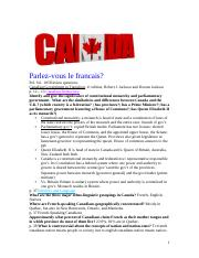 Canada Study Guide.docx