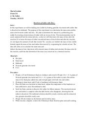 lab reaction iodine  zinc.pdf