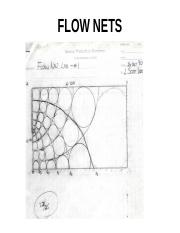 FLOW NETS.ppt