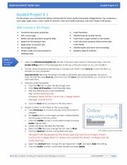 USING MICROSOFT WORD 2013.pdf