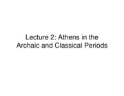 Lecture_2__Classical_Athens[1]