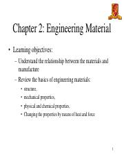 Ch2EngMaterials