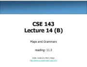 14b-map-grammar