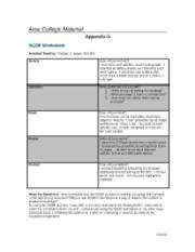 ACC 350 Week 10 Quiz 8 – Strayer Latest