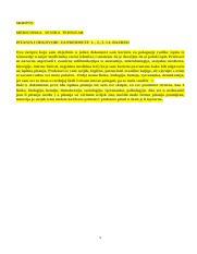 Literatura Za U U010cenje Mst Smjer Docx Skripte Medicinska Sestra Tehni U010car Pitanja I Odgovori Za Predmete 1 2 3 I 4 Razred Ovu Skriptu Koju Sam Course Hero