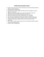 Quiz guide_Ch 7.docx