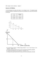 ECON1001_after_chapter_exercises_solutions_ch_4
