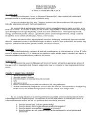 English_Department_Policy_and_Contract.doc