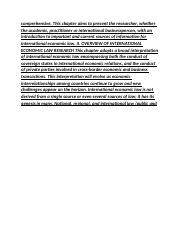 International Economic Law_0003.docx
