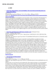 268-jstor_social_inclusion_sociology_and_political_90-05