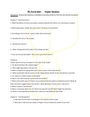 Edited - The Scarlet Letter Chapter Questions - NATHAN BEIKMAN.pdf