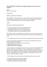 docslide.net_100-item-medical-surgical-nursing-examination-correct-answers-and-rationales