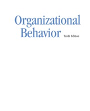 Organizational_Behavior_Ch01